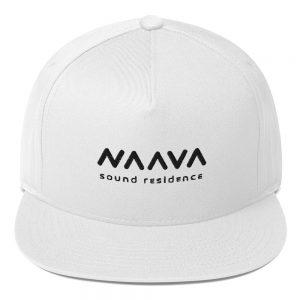 Cap 'NAAVA SOUND RESIDENCE'